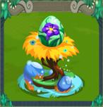 EggMorningGlory