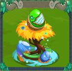 EggQuetzal