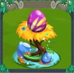 EggSparkle