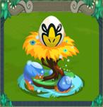 EggSwan