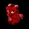 Garnet Baby