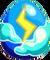 Storm Egg