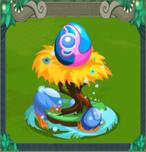EggBubble