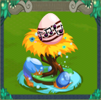 EggCarol