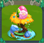 EggPeony