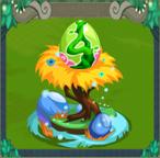 EggVinecrawler