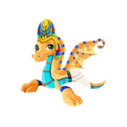 Pharaoh Adult
