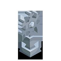 Wonderfrost Silver Trophy