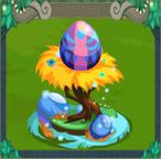 EggBrightDream