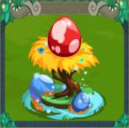 EggPolkadot