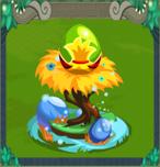 EggScarecrow
