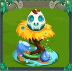 EggSkull