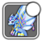 Iconspiritcrystal3
