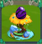 EggManticore