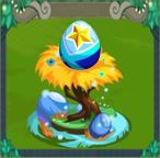 EggVela