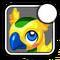 Iconparakeet1