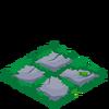 Mossy Stone2