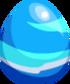 Neptune Egg