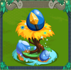 EggUnruly