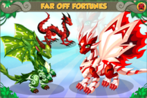 Far Off FortunesDragonTales1