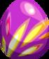 Sparkle Egg