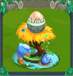 EggCastle