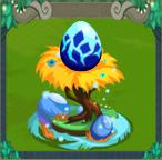 EggConjur