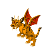 Sabretooth Adult