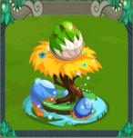 EggArcher
