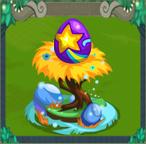 EggCosmic