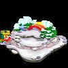 Gifting Grotto