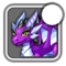 Iconneopurple3