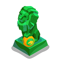 Jade Judge