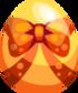Brightbow Egg