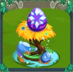 EggPrimeMagic