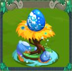 EggWhitecap
