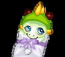 Ringbearer Dragon