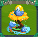 EggArgentinian