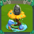 EggHurried