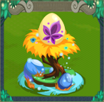 EggLotus
