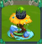 EggMossrock