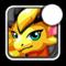 IconWarbler3