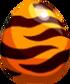 Bengal Egg