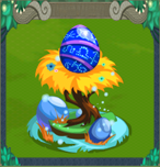 EggAstromancer