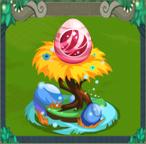 EggRoseTigereye