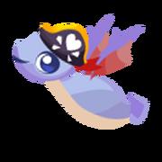 Corsair Baby