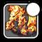 Iconbonfire4