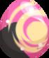 Lyra Egg