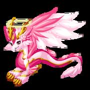 Rose Angel Epic