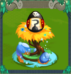 EggHook